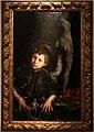 Antonio mancini, il piccolo scultore, 1895 ca.jpg