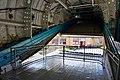 Antonov An-22 Antei UR-64460 Speyer, 2014 (04).JPG