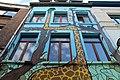 Antwerpen - Kopstraatje (5).jpg