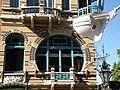 Antwerpen Schildersstraat n°2 & 6 (18).JPG
