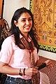 Anu Prabhakar - TeachAIDS Recording Session (13565492694).jpg