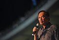 Anwar Ibrahim (8730532535).jpg
