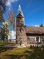Apšu (Lodes) luterāņu baznīca2.jpg