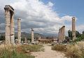 Aphrodisias - Temple of Aphrodite 03.jpg