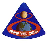 Apollo-8-patch.jpg