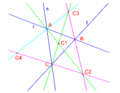 Apollonio tre rette 1 2.PNG