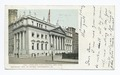 Appellate Court Building, New York, N. Y (NYPL b12647398-66316).tiff