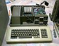 Apple III-aperto.jpg