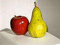 Apple and pear.jpg