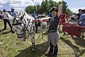 Appleby Horse Fair (8990120989).jpg