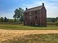 Appomattox Court House National Historical Park (9e23d52f-ec93-4e73-8b00-3897ba5a3722).jpg