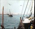 Approaching Berbera on the Tuna (3948071623).jpg