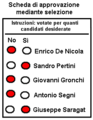 Category:Ballot papers - Wikimedia Commons