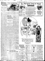 April 20th 1923 01.pdf