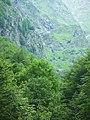 Apriltzi, Bulgaria - panoramio (34).jpg