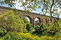 Aquädukt Liesing - ein denkmalgeschütztes Bauwerk der Wiener Wasserversorgung - Bild 10.jpg
