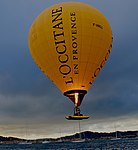 Aquaballoon.jpg
