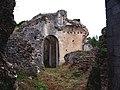 Arènes de Saintes - panoramio (9).jpg