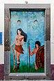 ArT of opEN doors project - Rua de Santa Maria - Funchal 18.jpg