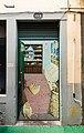 ArT of opEN doors project - Rua de Santa Maria - Funchal 31.jpg