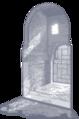 Ar gateway logo.png