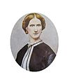 Arabella Elizabeth Roupell12.jpg
