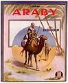 Araby 1.jpg