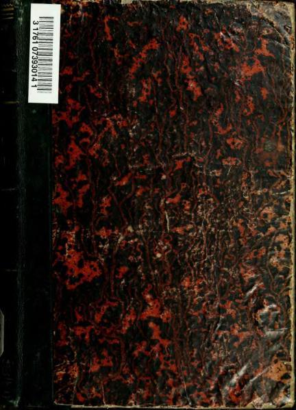 File:Arago - Souvenirs d'un aveugle, nouv. éd.1840, t.2.djvu