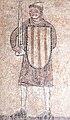 Aragon infantry XIV century.jpg