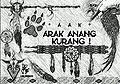 Arak Anang Kurang Community Logo.jpg