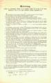 Arbeitsvertrag 1853.PNG