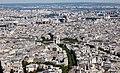 Arc de Triomphe de l'Étoile February 26, 2010 N1.jpg