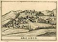 Arcadia - Coronelli Vincenzo - 1688.jpg