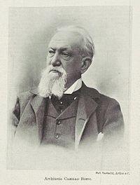 Arch. Camillo Boito (1836-1914).jpg