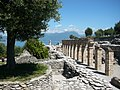 Archi - Grotte di Catullo.jpg