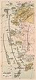 Archipelago Vilayet — Memalik-i Mahruse-i Shahane-ye Mahsus Mukemmel ve Mufassal Atlas (1907).jpg