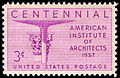 Architects 3c 1957 issue U.S. stamp.jpg