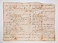 Archivio Pietro Pensa - Esino, D Elenchi e censimenti, 113.jpg