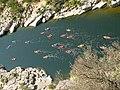 Ardèche I02935.jpg