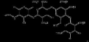 Ardeparin sodium