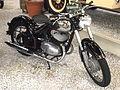 Ardie BZ 350.JPG