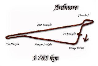 1955 New Zealand Grand Prix
