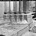 Ardre kyrka - KMB - 16000200013902.jpg