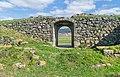 Areosa fortress 17.jpg