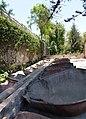Arequipa, Santa Catalina Monastery bis en 2011 (2).jpg