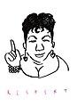 Aretha Franklin Respekt 2014.jpg