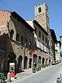 Arezzo 2004 (3).jpg