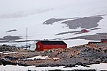 Argentinian Station In Antarctica - panoramio (16).jpg