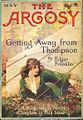 Argosy 191605.jpg