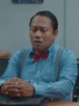 Arief Didu - Rewrite (2019).png